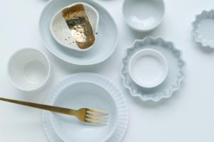 foodism360-AjwRGWmxteE-unsplash